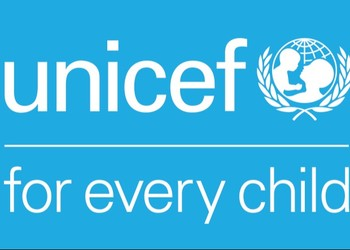 School Council raising money for UNICEF