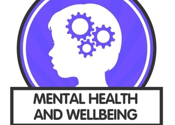 We have been awarded the Mental Health & Wellbeing badge