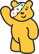 Pudsey 1