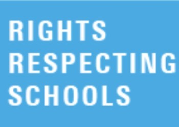 Rights Respecting Silver Award!