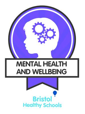 SA Mental Health   Award