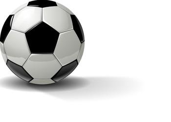 Using football to enhance student's teamwork skills