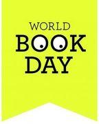 World book day logo 240x300