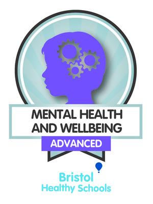 SA Mental Health   Award ADV