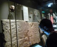 Museum trip 3