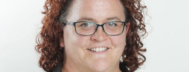 Lynsey Prewett